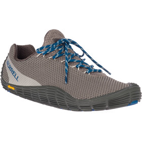 Merrell Move Glove Chaussures Homme, moon